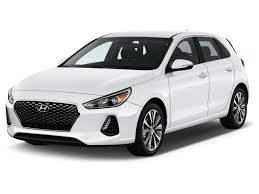 2018 hyundai elantra gt review ratings specs prices and photos