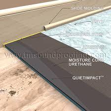 vinyl flooring carpet flooring design