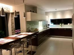 home design studio uk wonderful home design kitchen kitchendesignstudios co uk the