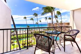 kbm hawaii hale ono loa hol 416 luxury vacation rental at