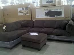 best couch 2017 costco sofas sectionals costco sofas sectionals 2017 sofa design