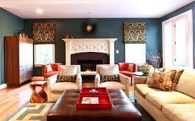 ranch style home interior design craftsman style home ideas homesbycarranza com