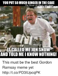 Chef Ramsy Meme - 25 best memes about best gordon ramsay best gordon ramsay memes