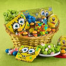 easter baskets for sale 75 best easter baskets gifts and crafts images on