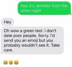 Text Memes - 25 best memes about green text green text memes