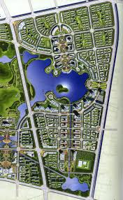 Ud Campus Map 359 Best Urban Planning Images On Pinterest Urban Planning