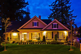 How To Design Landscape Lighting 7 Step Guide To Effective Landscape Lighting Design