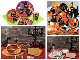 halloween party idea halloween party ideas by celebrate express halloween decor
