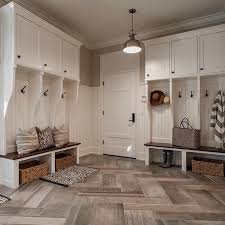 mudroom floor ideas mudroom floor ideas 100 images articles with laundry room