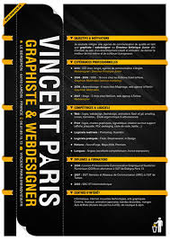 photography resume sample resume templates photography resume