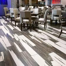 flooring tips brinker s flooring design center