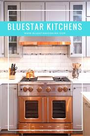 Houzz Kitchen Ideas by 52 Best Colorful Bluestar Kitchens On Houzz Images On Pinterest