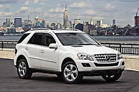 mercedes of america mercedes america smashes their sales record servicing stop