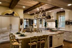 old farmhouse kitchen cabinets vintage farmhouse kitchen white granite kitchen countertops white