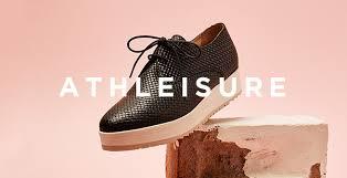 ugg boots sale nottingham shoes boots footwear jones bootmaker