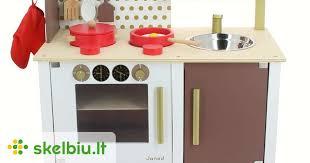 janod maxi cuisine chic cuisine maxi cuisine chic janod maxi cuisine chic janod maxi