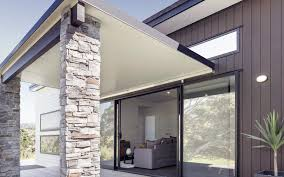 built smart transportable homes u0026 prefab houses nz