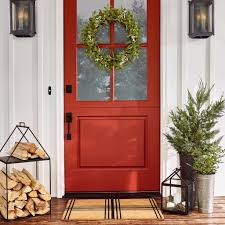 Target Wreaths Home Decor Hearth U0026 Hand With Magnolia Collection At Target Popsugar Home
