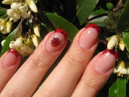 8 best images about nail art on pinterest