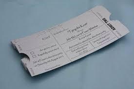 Wedding Invitations Glasgow Dream Themes At The Scottish Wedding Show Tie The Knot Scotland