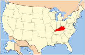 Map Of Ohio And Kentucky by Mason County Kentucky Wikipedia