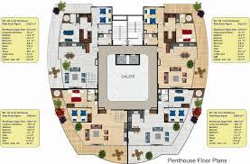luxury property for sale at mahmutlar alanya elite life residence iii luxury property for sale at mahmutlar alanya elite life residence iii mahmutlar alanya