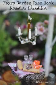 Homemade Outdoor Chandelier by Solar Chandelier For Sale Outdoor Gazebo Lighting Garden Parties