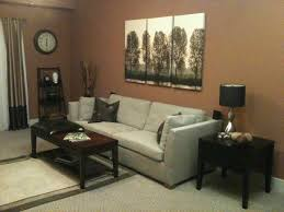 bedroom paint two colors brown u2013 bedroom design ideas