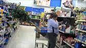 fake target employee black friday black friday employee prank at target youtube