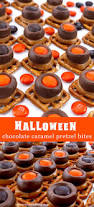 312 best halloween yummy u0027s images on pinterest halloween recipe