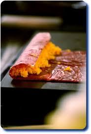 bille cuisine mol馗ulaire restaurant cuisine mol馗ulaire thierry marx 100 images cuisine