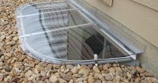 best 25 egress window ideas on pinterest window well basement