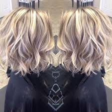 hairstyles for short highlighted blond hair i absolutely love the color and cut hair pinterest hair