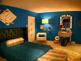 paint color schemes for bedrooms accion us