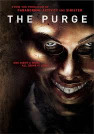 the purge i love this movies pinterest the o u0027jays movies
