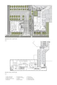 centennial college floor plan u2013 meze blog