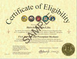 Certification Letter Of Expected Discharge Or Release From Active Duty Exle Image003 Png