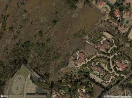 Home Zone Design Cardiff Cardiff By The Sea Encinitas Foreclosures U0026 Foreclosed Homes For