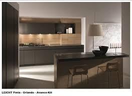 leicht kitchen cabinets 25 best brand kitchen leicht images on pinterest contemporary