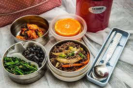 cuisine box lunch box dishes side free photo on pixabay