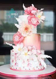 72 best the cake images on pinterest cake wedding conch