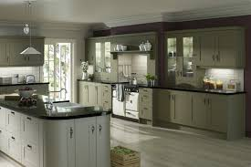 olive green kitchen cabinets olive green kitchen google search kitchen pinterest olive