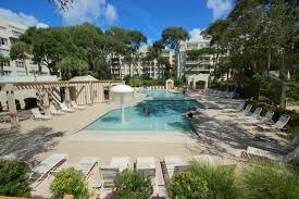 windsor place 310 7795 u2022 resort rentals of hilton head island