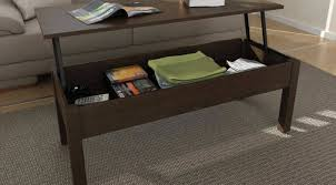 Flip Top Coffee Table by Excellent Wayfair Lift Top Coffee Table Tags Wayfair Lift Top