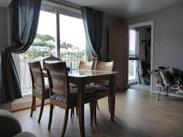 looe view apartment uk booking com