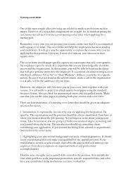rn cover letter examples choice image cover letter sample