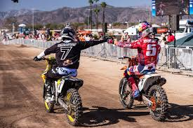 james stewart motocross gear ryan dungey red bull straight rhythm interview