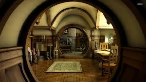 hobbit home interior hobbit house plans hobbit homes inspirational home interior