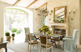 Anthropologie Dining Room Styling When Anthropologie Moves In Part Ii Brady Tolbert