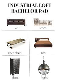 Bachelor Pad Home Decor Bachelor Pad Design Ideas